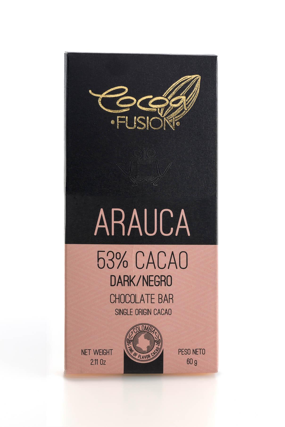 071591_Arauca Tablet