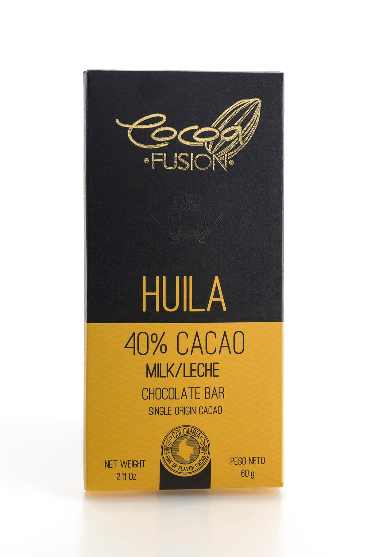 071595_Huila Tablet