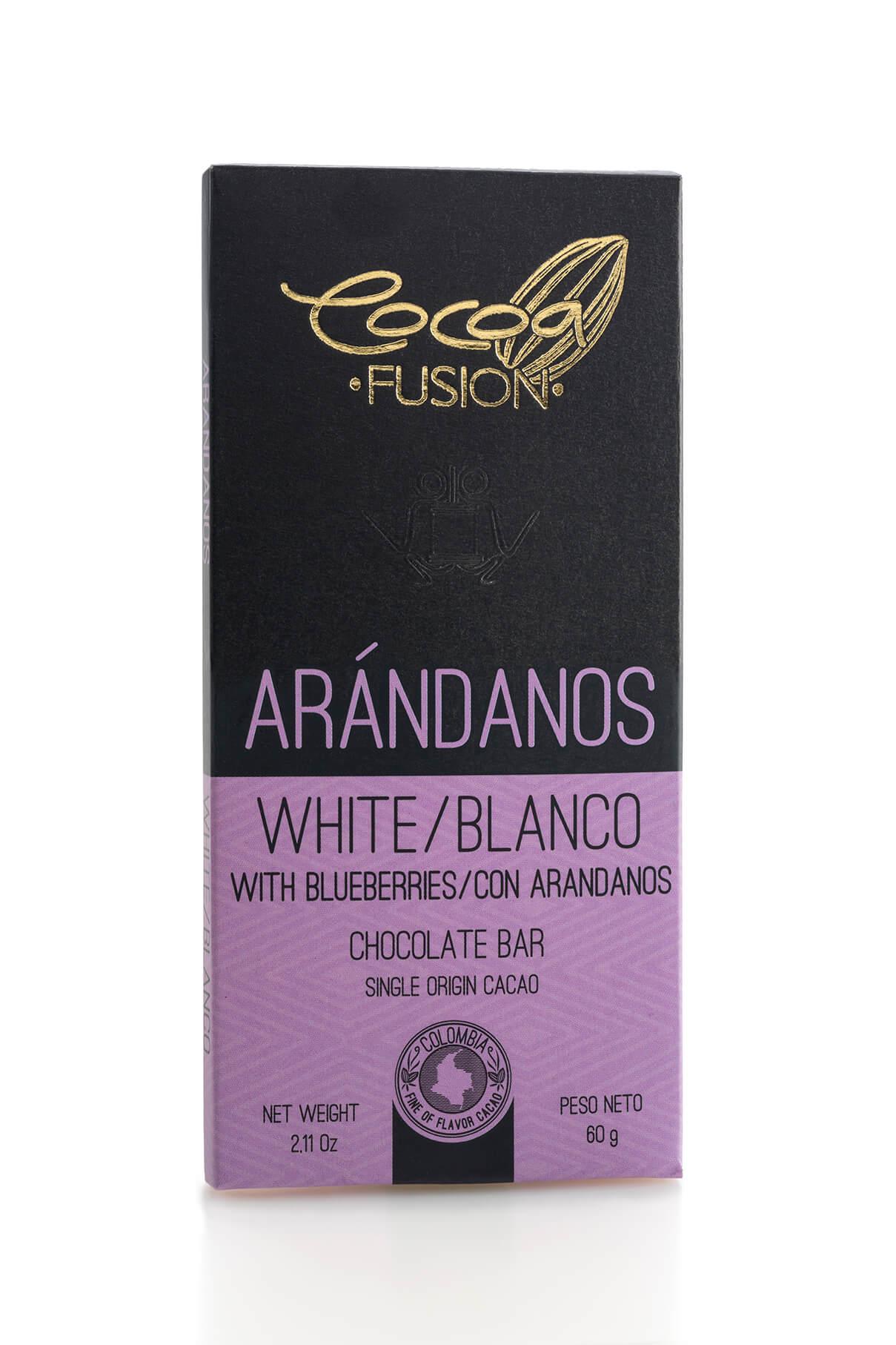 071596_Arandonos Tablet