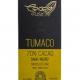 071597_Tumaco Tablet