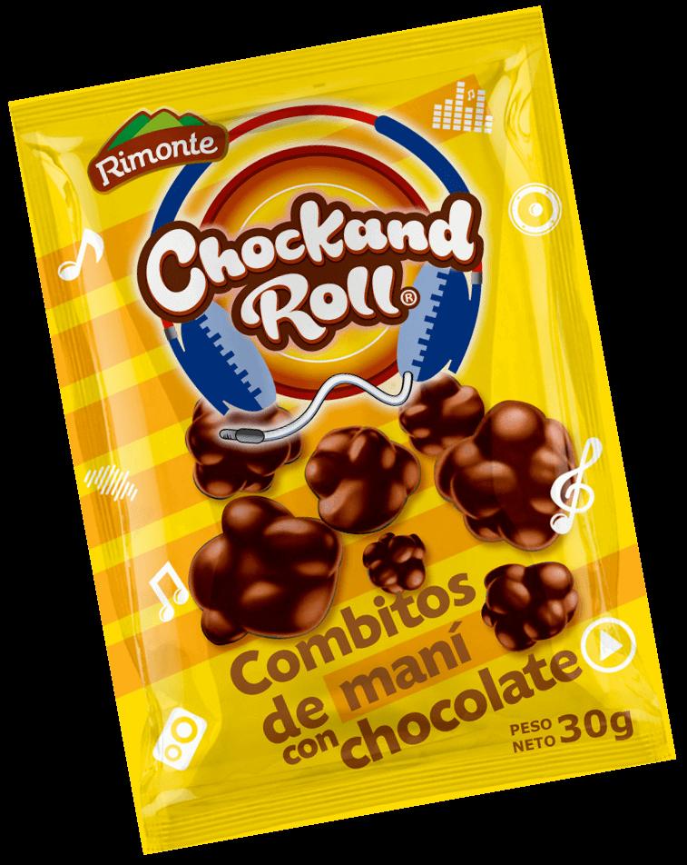 Choco_combitos