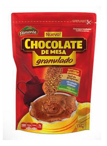 Chocolate_mesa-granulado_rimonte