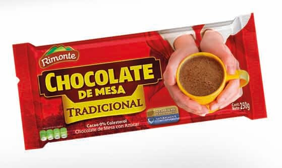 Chocolate_mesa_rimonte