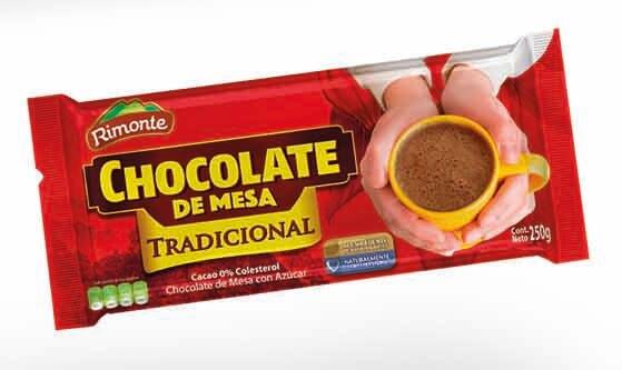 Chocolate_mesa_rimonte