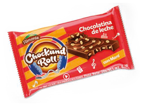 Chocolatina-leche-mani_rimonte