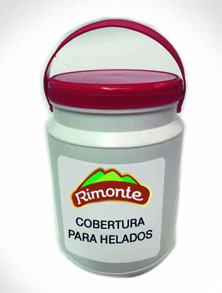 Cober_Helados_rimonte